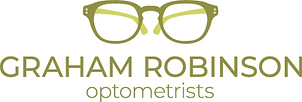 Opticians Blackpool - Graham Robinson
