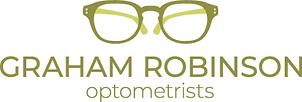 Opticians Blackpool - Graham Robinson