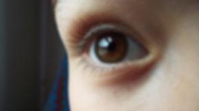 soft contact lenses for children