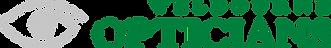 Welbourne - logo RGB.png