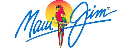 Maui Jim.png