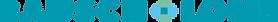Bausch   Lomb logo.png