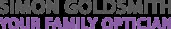 simon-goldsmith_logo_rgb.png