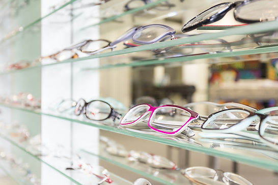 glasses in an opticians.jpg