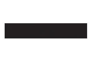 jaeger-logo.png