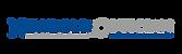 Newbold Opticans Market Drayton