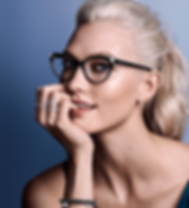 swarovski_glasses_Heswall_opticians