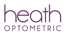 Heath logo