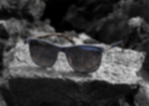 Eyespace_Fistral BLE.png