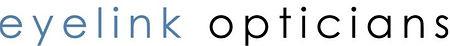 Eyelink Opticians Logo