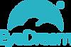 EyeDream_Logo_NEW_Blue.png
