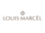 Louis Marcel.png