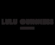 lulu guinness logo 300x250.png