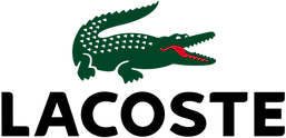 1200px-Lacoste_logo.svg_.png