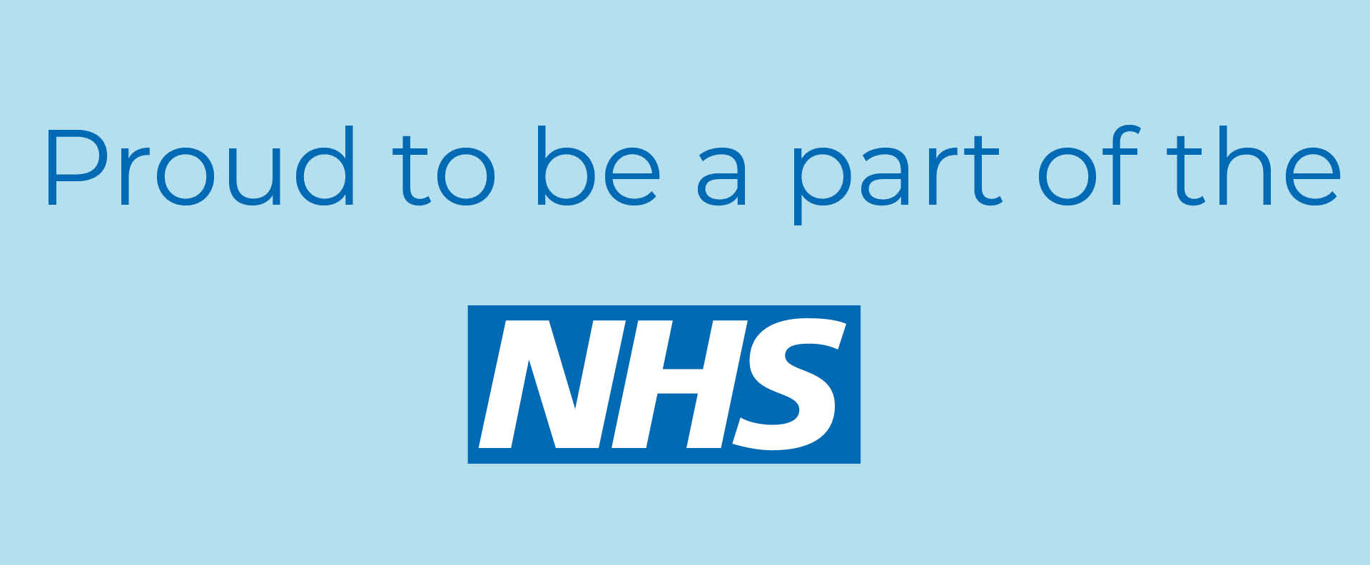 Optika NHS web banner.jpg