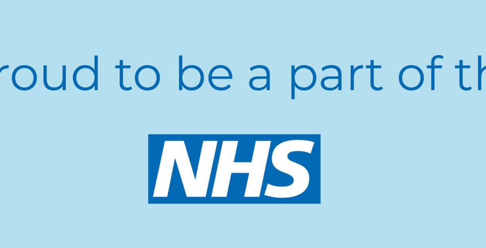Optika NHS web banner.jpg