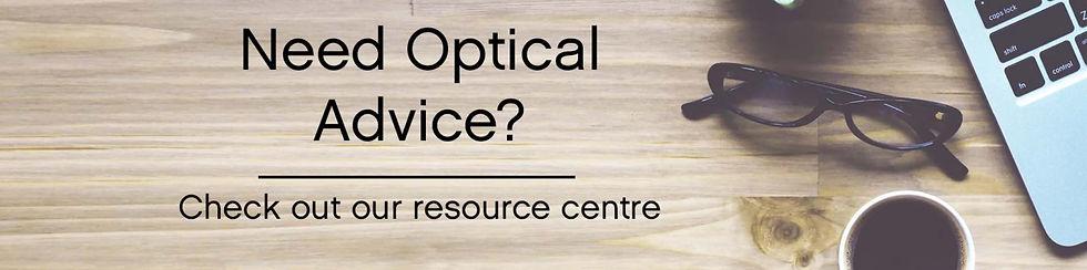 Need Optical Advice-compressed.jpg