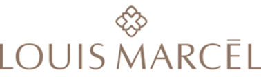 Louis Marcel Logo