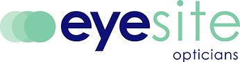 Eyesite - logo RGB.jpg