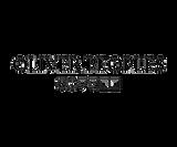 Oliver Peoples logo 300x250.png