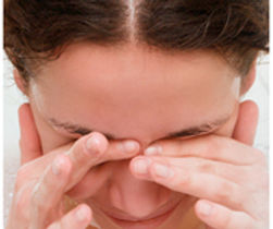 dry-eye-treatment