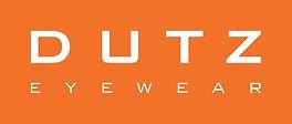 dutz-eyewear-logo.JPG
