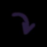 quick-apply-arrow.png