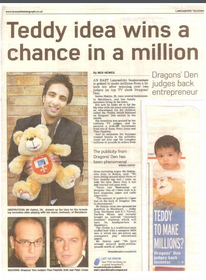 lancashire-telegraph-article.jpg