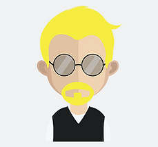Adam Review Icon.png