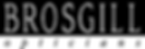 Brosgill-logo-web-RGB.png