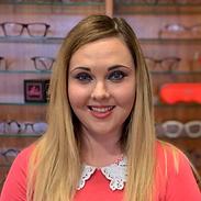 Emma_Brosgill_Opticians_Ilkley.png
