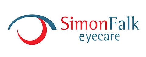simon-falk-eyecare-640x250.jpg