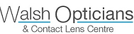 Walsh Opticians Bognor Regis