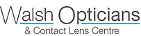 Walsh Opticians Bognor Regis