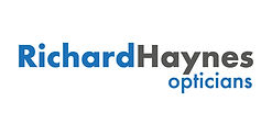 Richard Haynes Logo (360x180px)51.jpg