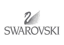 swarovski_logo.jpeg