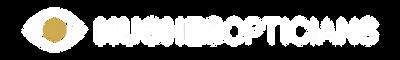 Hughes - logo white RGB-with-margin-for-