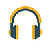 Amplify - Listen Icon.png