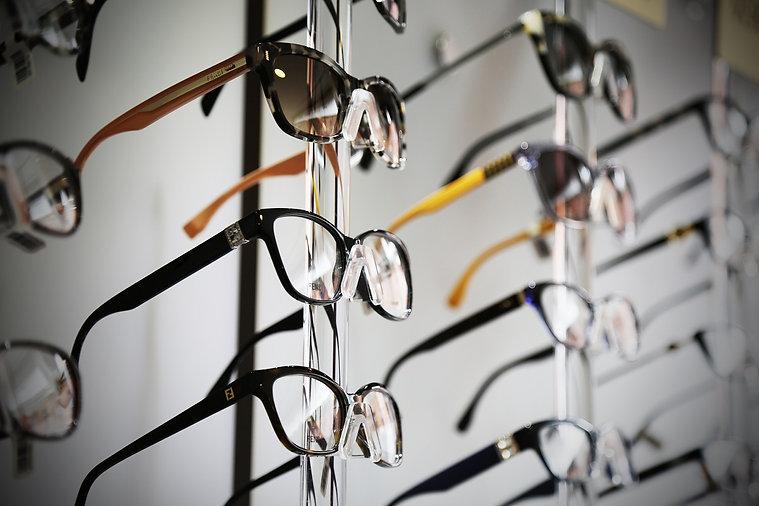 Tyrrells and Embery eyewear.jpg
