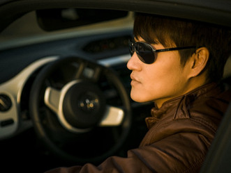 Does my Eye Sight Meet Driving Standards?