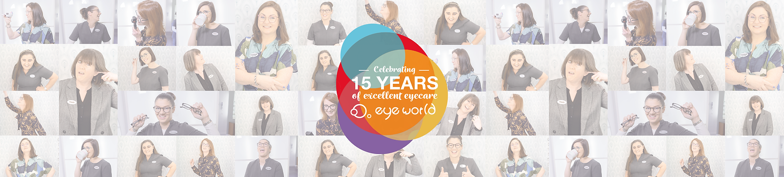 eyeworld_celebrating-15years_nov20_web.p