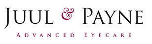 Juul & Payne Advanced Eyecare