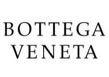 Bottega_Veneta_logo_edited.jpg