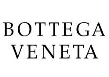 Bottega_Veneta_logo_edited.jpg