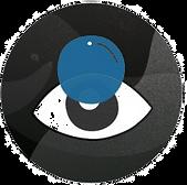 Contact Lenses at Optika Icon
