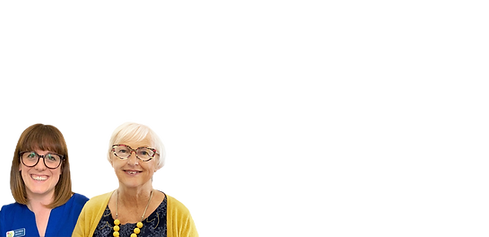 Meet Your Knutsford Opticians
