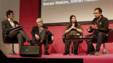 imran-public speaking