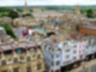 what-to-do-in-oxford-david-spicer-optici