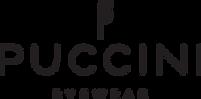 Puccini Logo