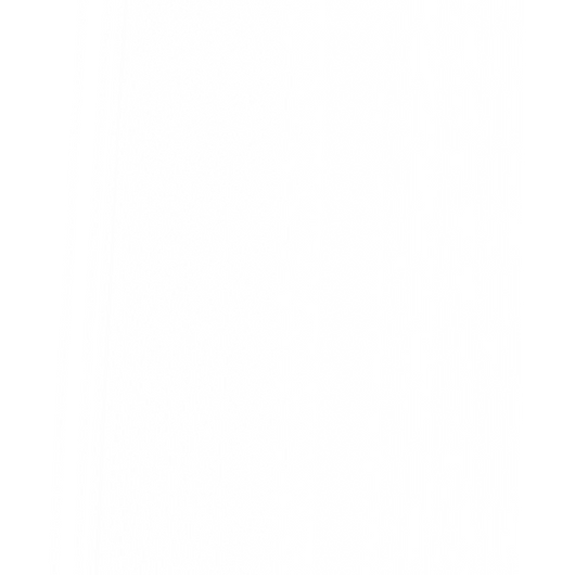 White Grad.png